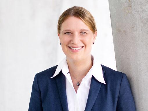 Claudia Mertin