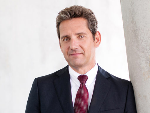 Dr. Christian Lemke