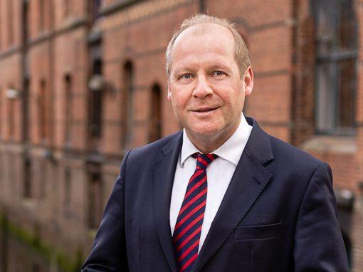 Dr. John-Robert Skrzepski