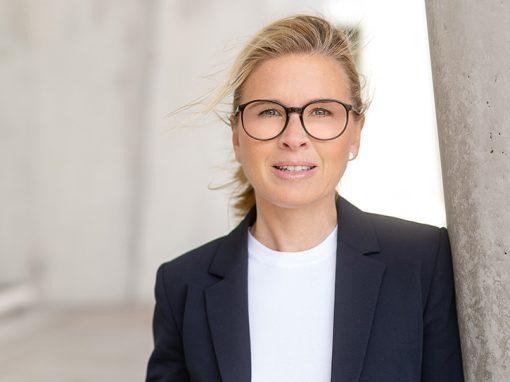 Sophie Engelhardt